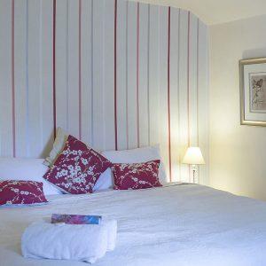 rooms-the-garden-room