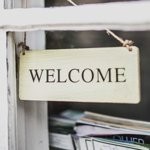 home-welcome