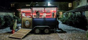 Rainbow-Wood-Farm-Stable-Christmas-Shop-slider-11
