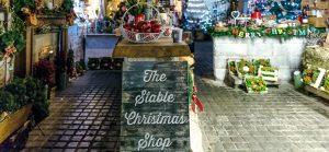 Rainbow-Wood-Farm-Stable-Christmas-Shop-slider-shop